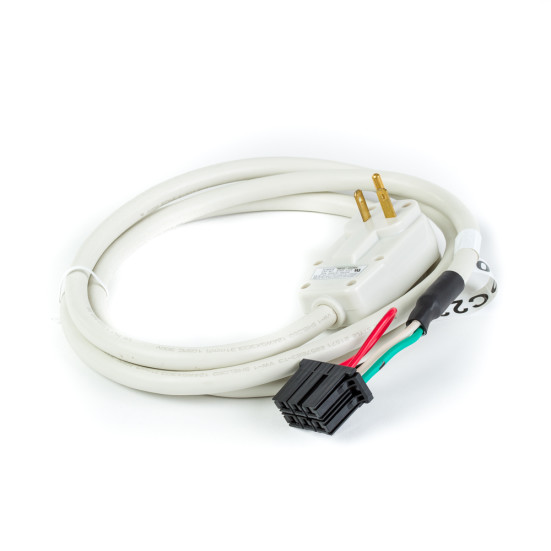 Friedrich PXPC23020A 230V 20A Power Cord Product Image 1