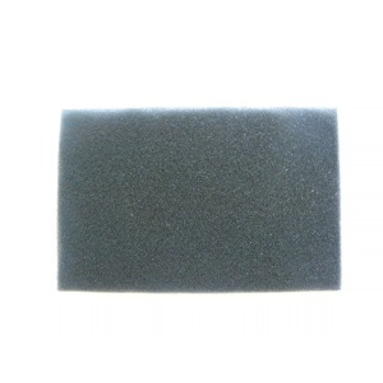 Friedrich 60865811 Filter Product Image 1