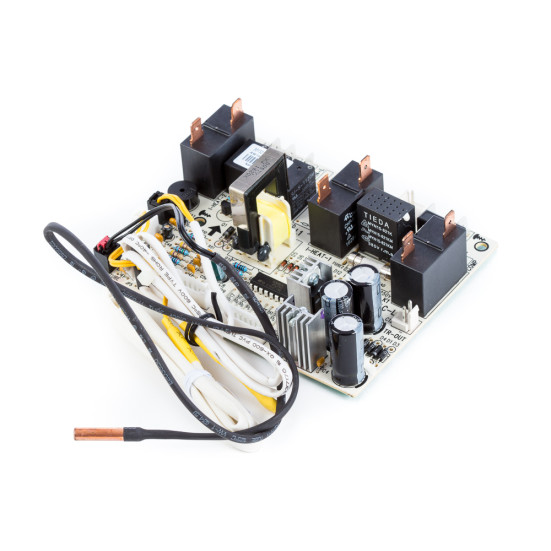 Gree 30132188 Control Board Product Image 1