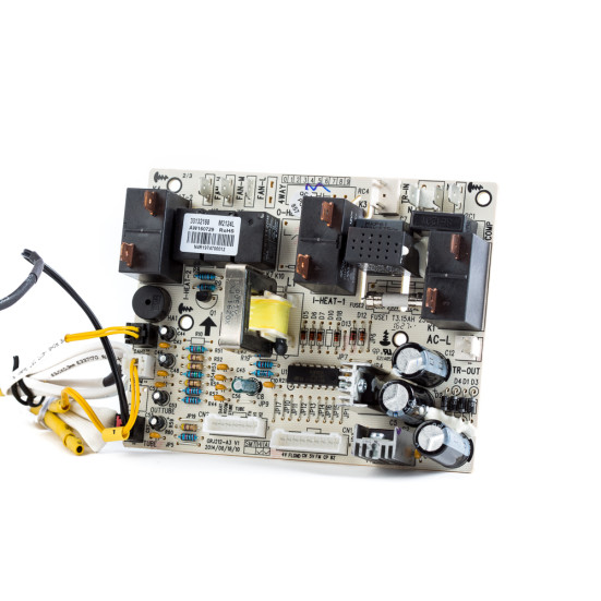 Gree 30132188 Control Board Product Image 3