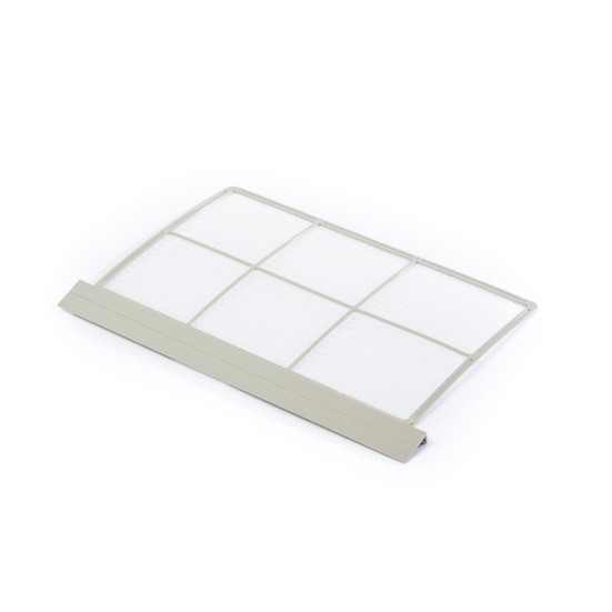 GE WP85X10001 Air Filter Product Image 1