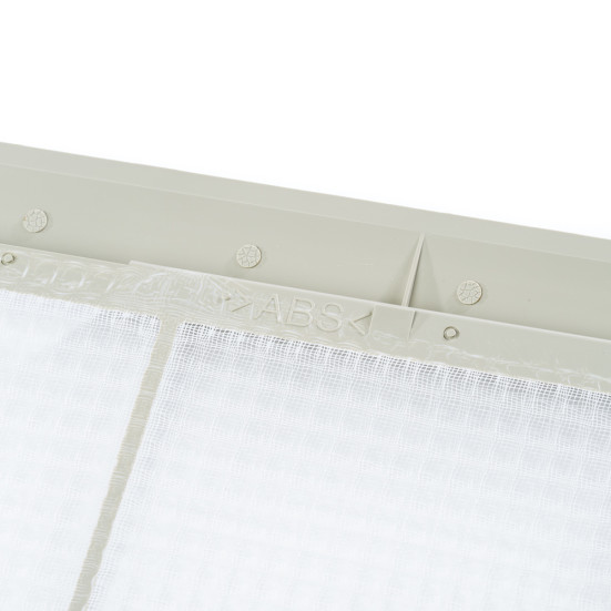 GE WP85X10001 Air Filter Product Image 3