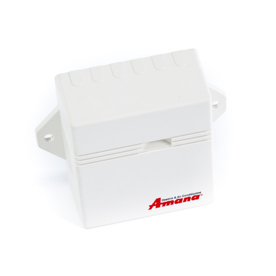 Amana DT01A Antenna Product Image 1