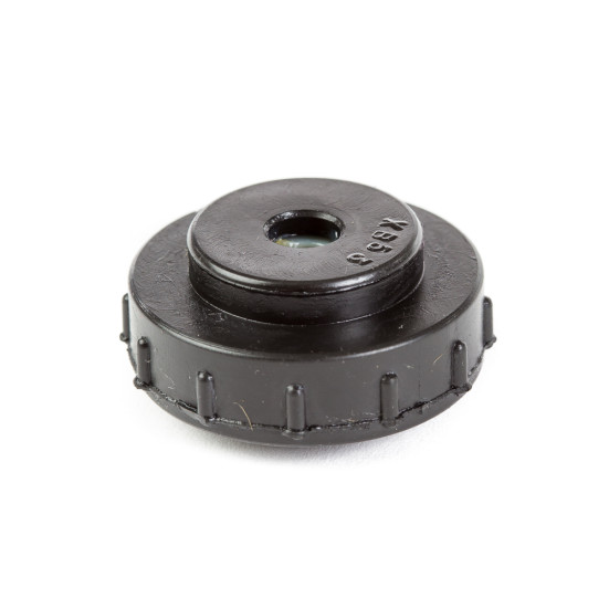 Friedrich 68700163 Bearing Product Image 3