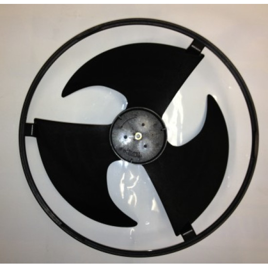 Amana 0161P00055S Fan Blade Product Image 1