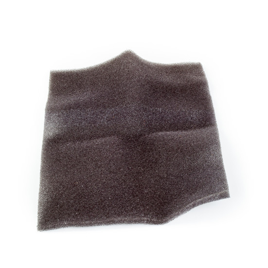 Friedrich 60865802 Filter Product Image 2