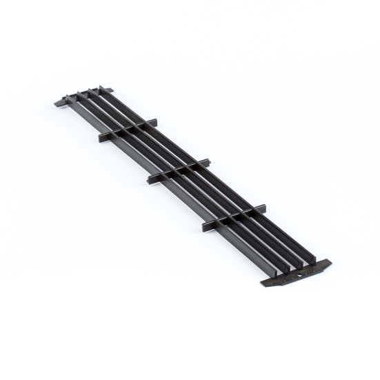 GE WP71X0046 Discharge Grille Product Image 1
