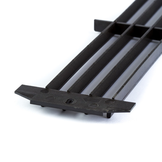 GE WP71X0046 Discharge Grille Product Image 3
