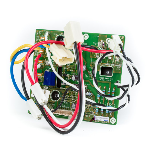 Friedrich 67201797 Control Board Product Image 3