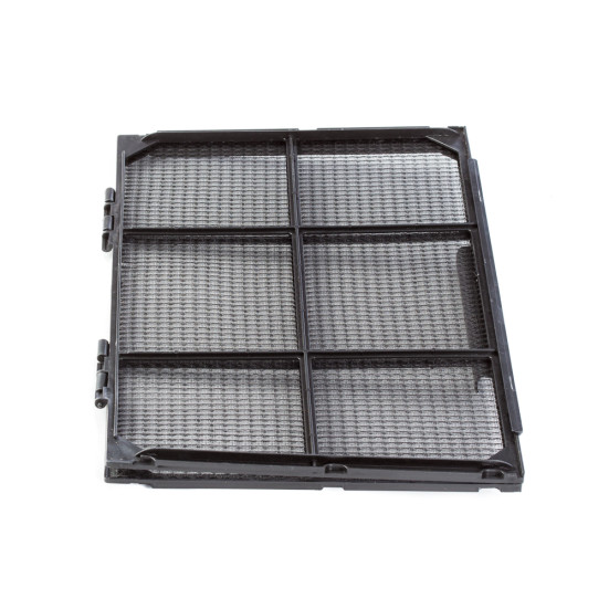 Friedrich 62400210 Air Filter Product Image 2