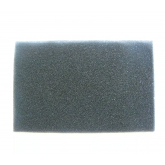 Friedrich 60865810 Filter Product Image 1