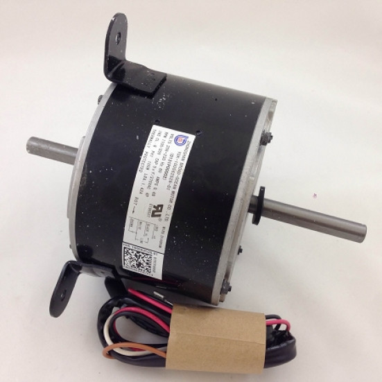 Fan Motor - NEW - Condenser - 0131P00002S - Amana - 1 Product Image 1