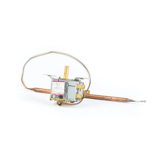 Friedrich 61828400 Thermostat Product Image 1