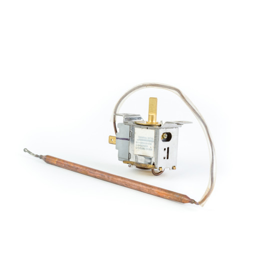Friedrich 61828400 Thermostat Product Image 3