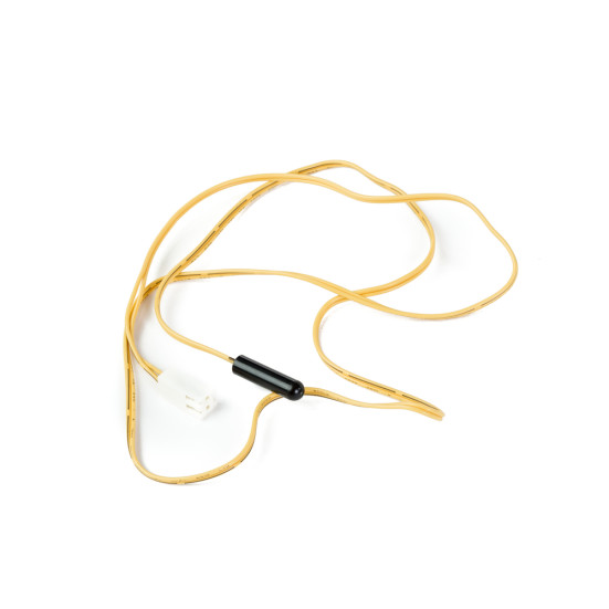 Amana 0130P00134 Thermistor Product Image 2