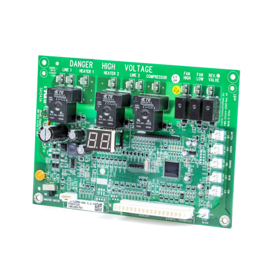 Amana RSKP0010 Control Board Product Image 2