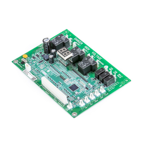 Amana RSKP0010 Control Board Product Image 3