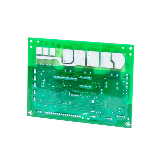 Amana RSKP0010 Control Board Product Image 4