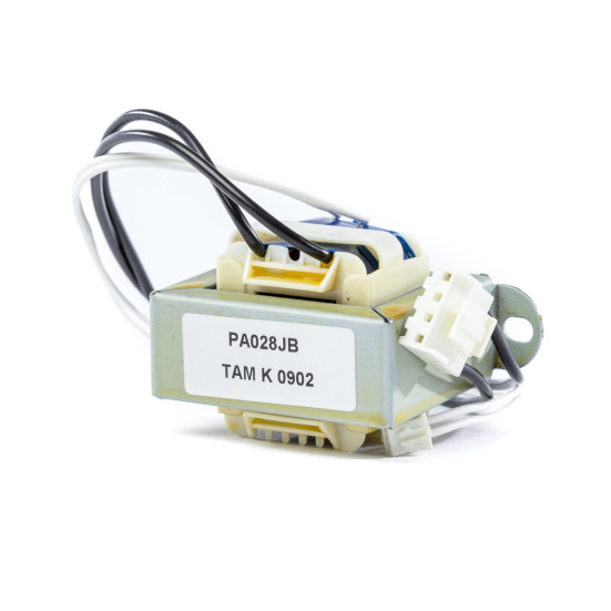 GE WP27X10042 Transformer Product Image 1