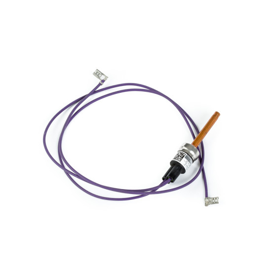 Amana 0130M00132 High Pressure Switch Product Image 2