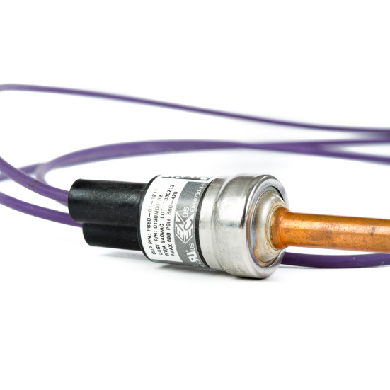 Amana 0130M00132 High Pressure Switch Product Image 3