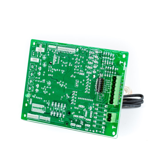 Friedrich 68700171 Main Board Product Image 4