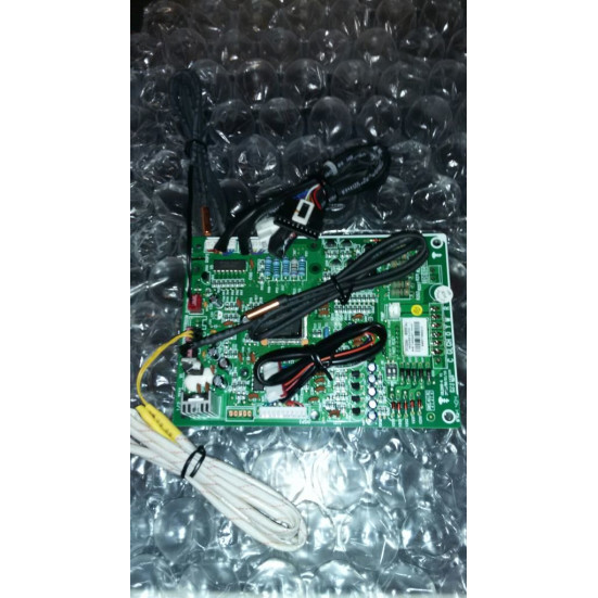 Friedrich 68700171 Main Board Product Image 1