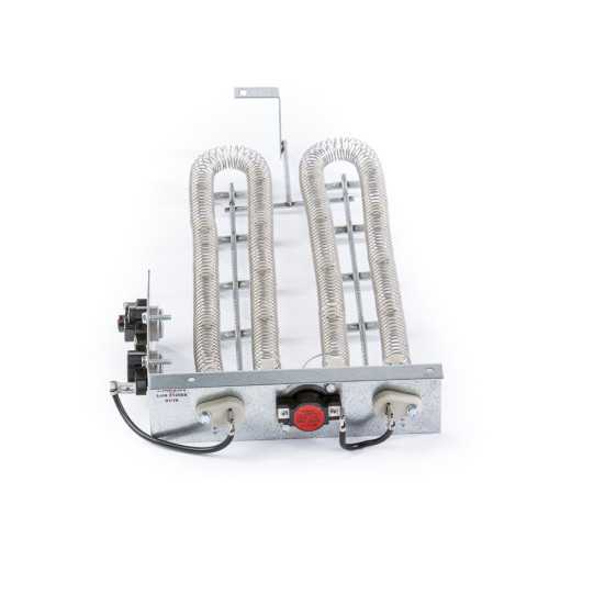 Amana 22312903 Heater Kit Product Image 4