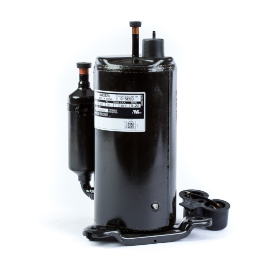 Amana 44R282AG Compressor Product Image 1