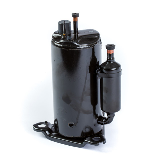 Amana 44R282AG Compressor Product Image 2