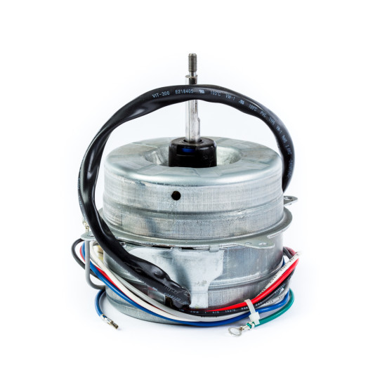 Fan Motor - NEW - Condenser - WP94X10233 - GE - 1 Product Image 3
