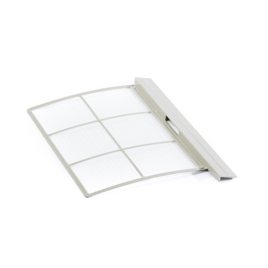 GE WP85X10002 Air Filter Product Image 1