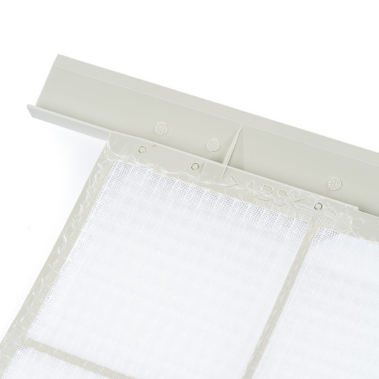GE WP85X10002 Air Filter Product Image 3
