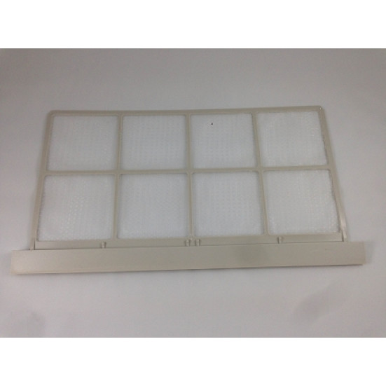 Amana 11122902 Filter Product Image 1