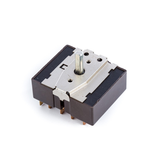 Carrier HR56AM035 Rotary Switch Product Image 1