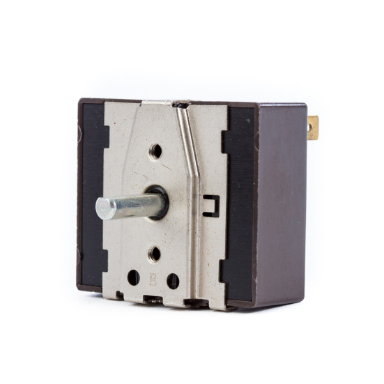 Carrier HR56AM035 Rotary Switch Product Image 3