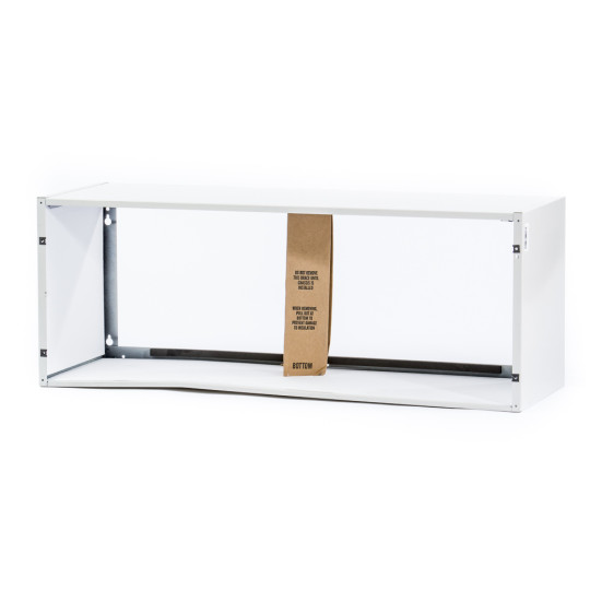 "GE RAB71A 42"" Wall Sleeve Product Image 3"