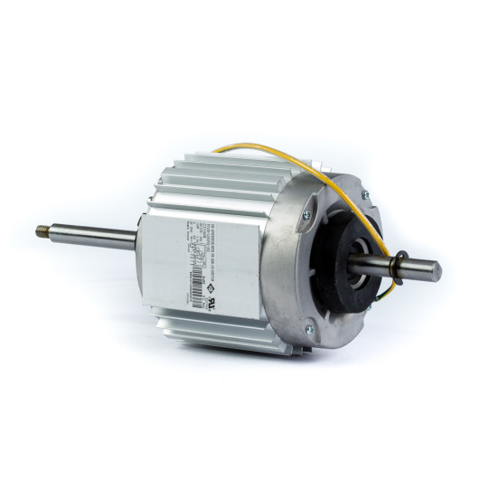 Amana 150116061 Fan Motor Product Image 1