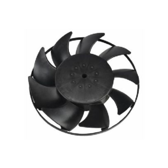 Amana 20414601 Fan Blade Product Image 1