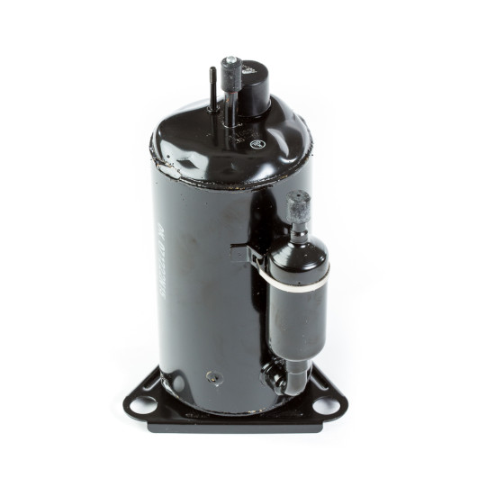 Compressor - NEW - Full - D6887709H - Amana - 1 Product Image 2