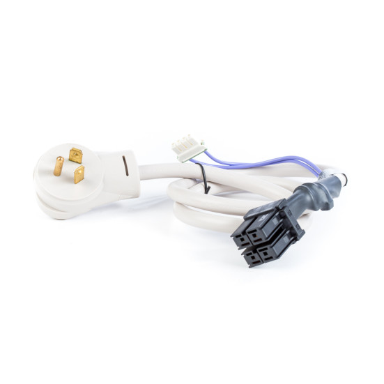 GE RAK520P 265V 20A Power Cord Product Image 1