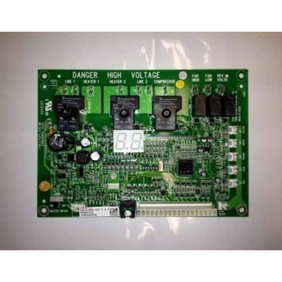 Amana RSKP0010 Control Board Product Image 1
