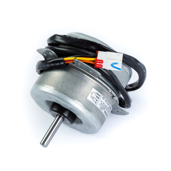 Fan Motor - NEW - Outdoor - 4681A20063A - LG - 1 Product Image 2