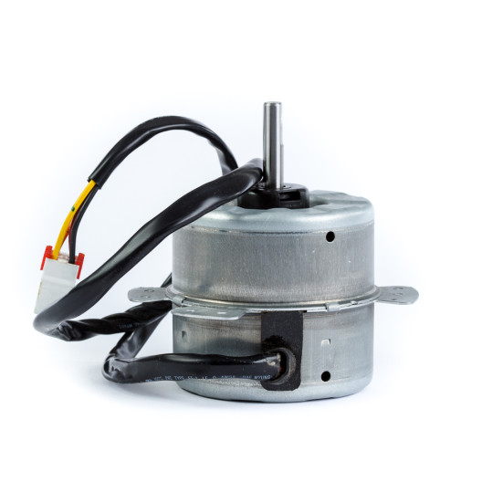 Fan Motor - NEW - Outdoor - 4681A20063A - LG - 1 Product Image 3
