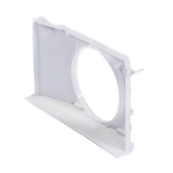 GE WP76X10001 Fan Shroud Product Image 2