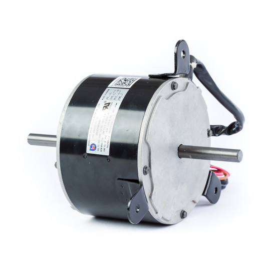 Fan Motor - NEW - Condenser - 0131P00000S - Amana - 1 Product Image 2
