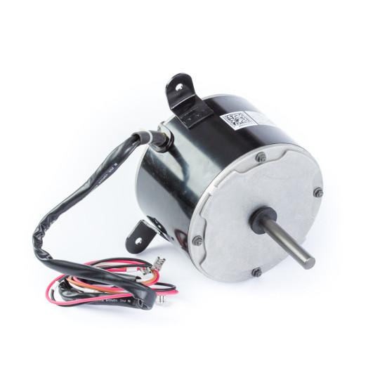 Fan Motor - NEW - Condenser - 0131P00000S - Amana - 1 Product Image 3