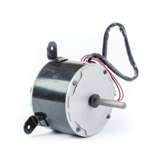 Fan Motor - NEW - Condenser - 0131P00000S - Amana - 1 Product Image 4