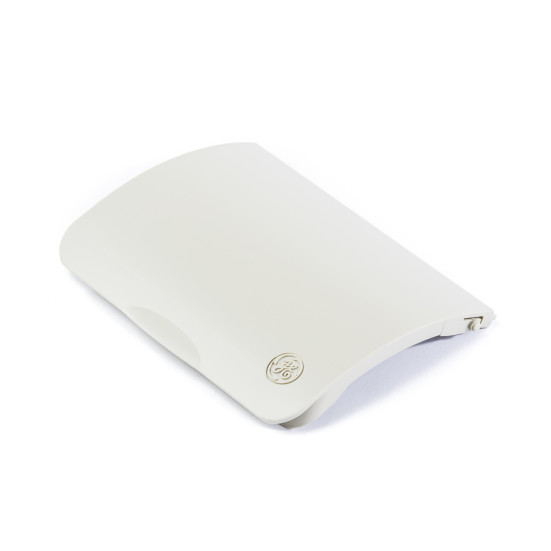 GE WP71X10004 Control Cover Product Image 1
