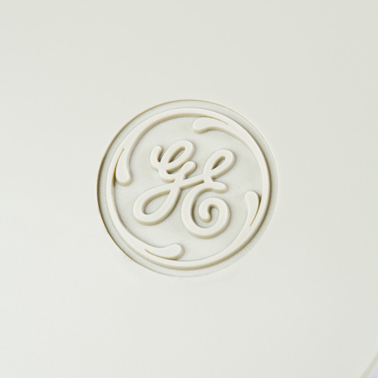 GE WP71X10004 Control Cover Product Image 3
